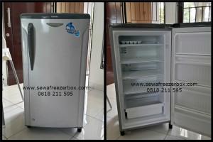 Sewa Freezer Asi di Garut