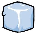 icon sewa freezer