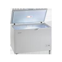 Sewa Freezer Box 300 liter