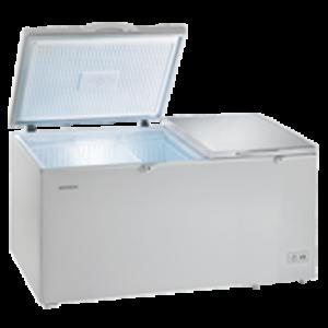 Sewa Freezer Box 600 liter