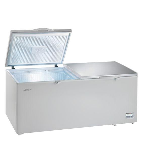 Sewa Freezer Box 1000 liter